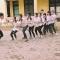 Thầy giáo và học sinh đánh nhau – Nhìn lại đạo đức người thầy