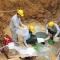Nhiều sếp Vinaconex bị đề nghị điều tra trong sự cố đường ống nước Sông Đà