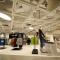 Bí quyết đơn giản giúp Aeon Mall Long Biên khai trương thành công