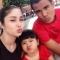 Người mẫu Thảo Trang ly hôn với cầu thủ Phan Thanh Bình ...