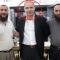 Sốc: Con trai Tổng thống Thổ Nhĩ Kỳ làm ăn với IS