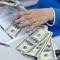 BIDV: dự báo trong năm 2016 đồng Việt Nam giảm giá thêm 3-4% so với đô la Mỹ