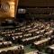 VN bỏ 'phiếu trắng' cho dự thảo nhân quyền