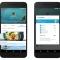 1TB Google Drive dành cho bạn khi tham gia dự án Local Guide của Google
