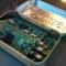 Raspberry Pi ra mắt Pi Zero với siêu nhỏ và giá cực rẻ chỉ 5$