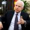 John McCain kêu gọi nhiều nước tuần tra đảo nhân tạo ở Biển Đông