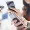 Không gì ngạc nhiên, thị trường smartphone 2015: BlackBerry, HTC bét bảng