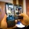 BlackBerry Priv có giá 18,5 triệu đồng, đã ship về Vn 2,000 máy