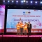 Lần đầu tiên Việt Nam Vô địch tại lập trinh sinh viên ACM/ICPC châu Á