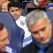 Harry Redknapp: 'Sẽ có án mạng nếu học trò của tôi dám làm như Diego Costa'