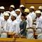Bà Aung San Suu Kyi yêu cầu các nghị sĩ mới của Myanmar phải sử dụng được tiếng Anh