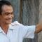 Người tù lịch sử Huỳnh Văn Nén: 'Mẹ ơi con tự do rồi'
