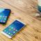 Có nên nâng cấp lên Xiaomi Redmi Note 3?