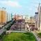 Đầu tư bất động sản tại Việt Nam khó nhất thế giới