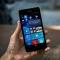 trên tay Lumia 950:  hoàn toàn khác so với những gì chúng ta biết về những chiếc Lumia cao cấp trước đây.