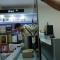 Mở hộp Mi TV 3 đầu tiên vừa có hàng tại Việt Nam: Mỏng đáng sợ!