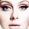 """""""Giọng hát vạn người mê"""" Adele: thành công không cần khoe thân"""