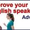8 Cách Học Tiếng Anh Giao Tiếp Hiệu Qủa - Cách 3 #TiengAnhOrest, #HocTiengAnhGiaoTiep, #LuyenTiengAnhGiaoTiep