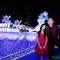 Những địa điểm vui chơi Noel 2016 tại HCM và Hà Nội bạn nên biết