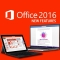 Microsoft Office Professional Plus 2016 v16 0 4312 1000 (Update 12-2015) – Full Nguyên gốc