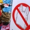 Bang Malacca - Malysia cấm túi nhựa tại các siêu thị và trung tâm mua sắm
