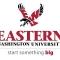 Trường đại học Eastern Washington University (EWU)