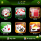 Hướng dẫn chơi game bigkool trên điện thoại Iphone, tải game bigkool online mới nhất về điện thoại iPhone 3,4,5,6
