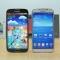 Điện thoại Samsung Galaxy S4 chính hãng giá tốt nhất chỉ có tại Ngọc Mobile.
