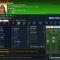 Top 5 cầu thủ chất lượng có thể lực 'trâu bò' trong FIFA Online 3