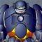 Game Lắp Ráp Robot Chiến Đấu Max Hero