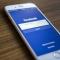 Facebook vừa thay đổi thuật toán: câu like, câu share cũng vô ích