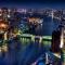 Nhật dần mở cửa thị trường nhà cho thuê tư nhân