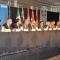 Việt Nam tham gia lễ ký kết Hiệp định TPP vào ngày 4/2