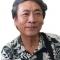 Nhạc sĩ Đỗ Xuân Tùng: Nhạc 'đỏ' rất đậm tính nhân văn