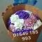 Liên hệ 01645 185 993 để đặt hoa giấy handmade tại nội thành Hà Nội nhé!