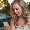 Gói cước S50 Vinaphone nhắn tin nội mạng miễn phí