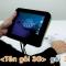 Đăng ký 3G mạng Vietnamobile cho máy tính bảng, Ipad
