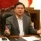 Những lần 'trảm tướng' của Tân Bí thư Thành ủy TP. HCM Đinh La Thăng