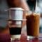 Chàng Tây ở Việt Nam: 'Cà phê ngoại không phải hàng cao cấp'