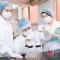 Xuất khẩu vắc xin: Bước tiến đầy ngưỡng mộ của ngành Y tế Việt Nam