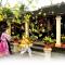 Nhà sử học Dương Trung Quốc: Tinh hoa Việt phải quy về con người!