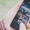 Instagram chính thức hỗ trợ tính năng liên kết nhiều tài khoản