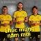 Chelsea, Dortmund, Liverpool chúc Tết CĐV Việt Nam