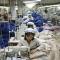 Hàn Quốc dừng hoạt động khu công nghiệp liên Triều