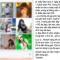 Kiều nữ nhậu thuê: Nghề mới ở Sài thành