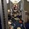 Máy bay Vietnam Airlines 'rơi tự do 122 mét'