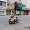 6 ngày nghỉ Tết, Đà Nẵng chỉ xảy ra 01 vụ tai nạn giao thông