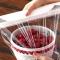 Sai lầm cần tránh khi dùng màng bọc thực phẩm trong ngày Tết