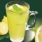 2 món nước ép thanh lọc giải rượu cho đàn ông:  dứa,  lê, gừng nhỏ, cà rốt, táo , chanh