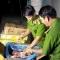 Bị phạt 50 triệu đồngvì biến thịt trâu Ấn Độ thành thịt bò Việt Nam